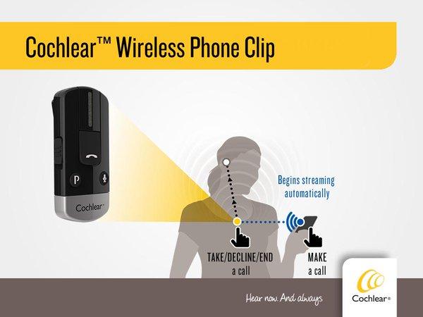 Cochlear-Implant-in-Sri-Lanka